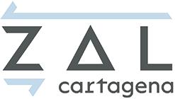 ZAL Cartagena